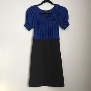 BCBGMAXAZRIA Office Dress Size 0